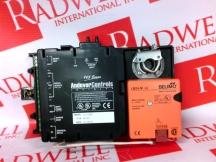 ANDOVER CONTROLS TCX-865