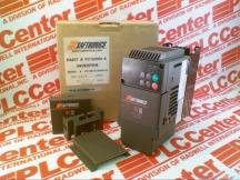 SAFTRONICS PC102001-9