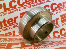 AMI BEARINGS UC212