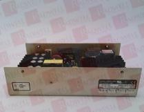 DIGITAL POWER US250-404