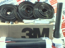 3M HOME & COMMERCIAL CARE 7622-T-110-RJS-3-10