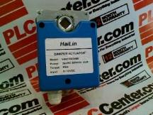 HAILIN VA03-0424B0