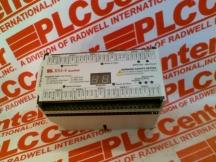 MOUSER ELECTRONICS 653-RM4