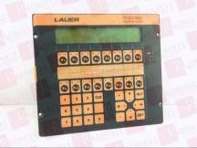 LAUER SYSTEME PCS-095
