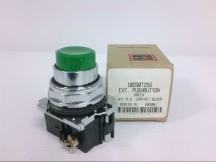 CUTLER HAMMER 10250T-25G
