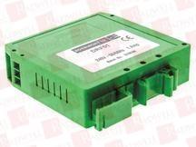 ROXBURGH ELECTRONICS DRF01