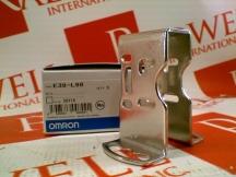 OMRON E39-L98