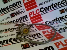 TEK ELECTRIC 755A-03-S-0120-R-HV-1-S-S-N