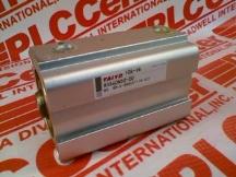 TAIYO 10S-1R-SD-40N50-00