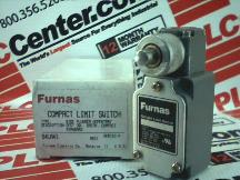 FURNAS ELECTRIC CO 54LA4-1