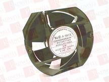 COMMONWEALTH IND FP-108EX-S1-B