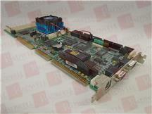 ATTRO TECHNOLOGY CI5TTV-1.00