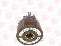 ATOS SP-CAI-120/60AC/80