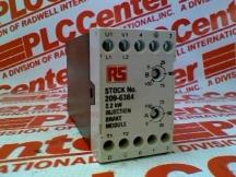 EMCO 8031.312R/14