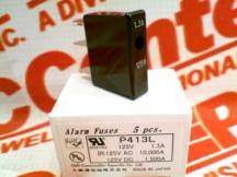 DAITO P413L