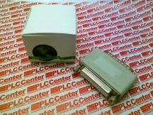RAINBOW TECNOLOGIES INC IVZSPRO1188