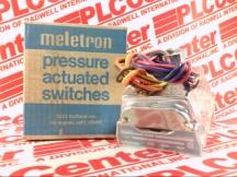 MELETRON 2222-17SS9P