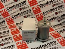ALIED WITAN M0544AW56