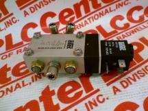 AIRTEC M-05-510-HN-132