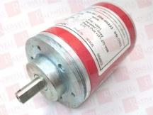 T&R ELECTRONIC 206-00232