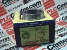 ELECTROLINE L76