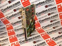 ISI PC016C