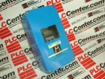LUMASENSE TECHNOLOGIES M600-S2-AL-48-24