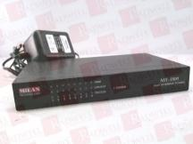 TRANSITION NETWORKS MIL-S800-NA