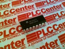 DSC COMMUNICATIONS MC3487P