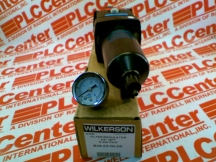 WILKERSON FILTERS B28-03-GLG0