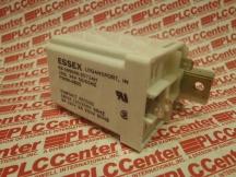 ESSEX 93-309090-25724H