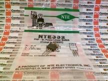 NTE NTE332
