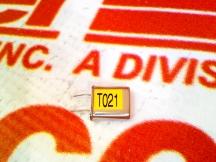 TELECRANE 021