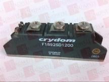 CRYDOM F1892SD1200