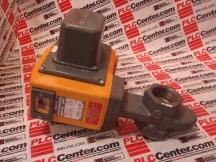 MAXON 2.5-5000-CP-1