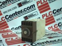 CONDOR WERKE NASFD-10S-AC42