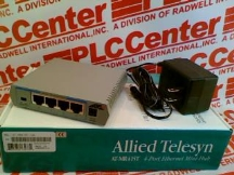 ALLIED TELESIS AT-MR415T-10A
