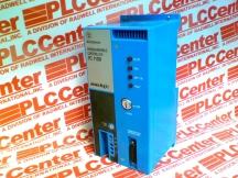 NUMA LOGIC PC-1100-1024-24VDC