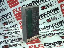 TAYLOR ELECTRONICS 125S1984-1