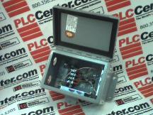 HY CAL CT-830-E-L-X20