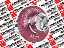 GEARWRENCH 3872