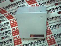 ALTRONIX ALTV244300