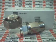 COMM SCOPE 540-ADMR