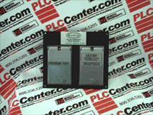 DAKIN ELECTRIC PPS-TR-091G