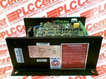 POWERTEC C002-3R1CH000