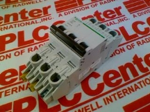 SCHNEIDER ELECTRIC 60273F