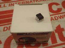 QTC MCT5200