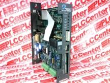 PACIFIC SCIENTIFIC MOTION CTRL SC-422-011-T3