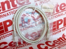 CABLE CORP 60003-5M-/LG