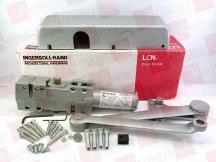 LCN CLOSERS LCN-4041